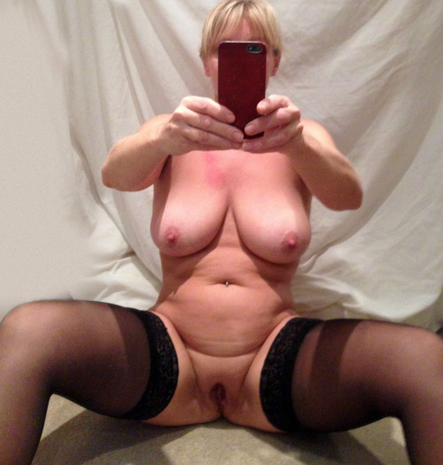 passionata gallery vagina nude