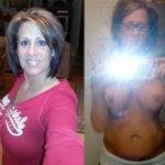 femme cherche à faire cocu son mari 35