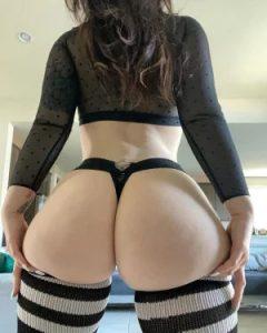 Pourquoi devriez-vous utiliser les sexto en ligne pour trouver une femme sexy pour des relations candaulistes